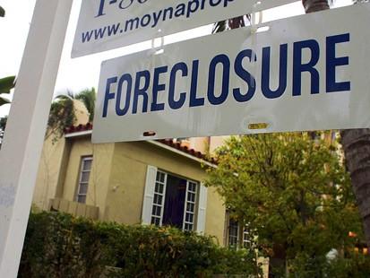 Foreclosure[1].jpg